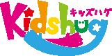 ADHD、アスペルガー等子育ての悩みを解決サイト