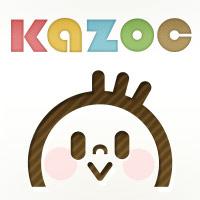 kazoc_ogp_image